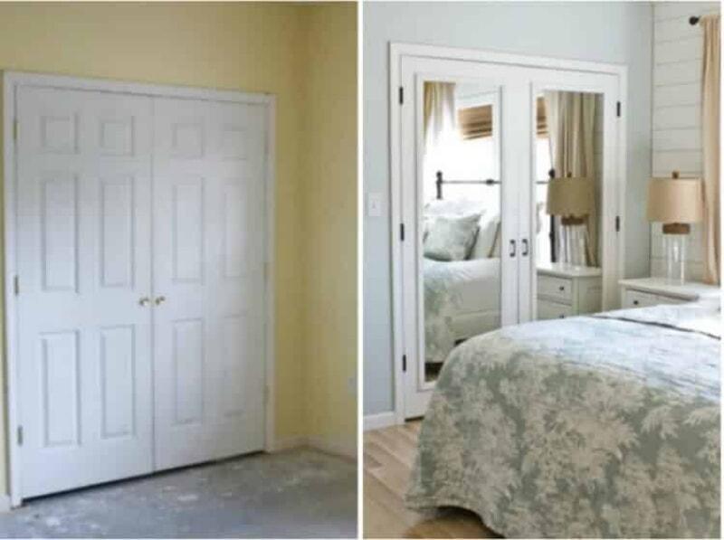 Несколько хитростей, которые выведут ваше жилище на новый уровень