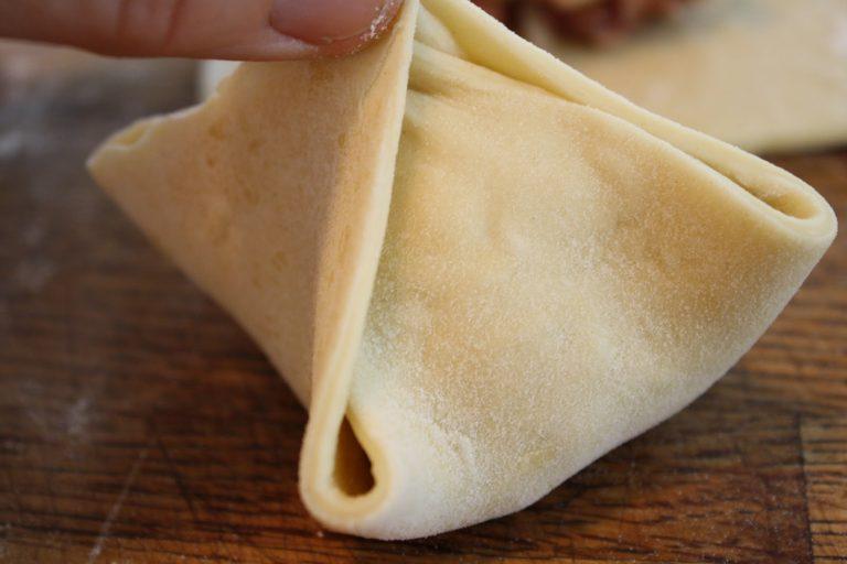 Манты – 10 рецептов приготовления вкусных мантов в домашних условиях