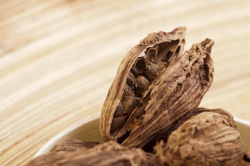 Всего одна добавка в кофе наладит пищеварение, устранит изжогу, вздутие, поможет успокоиться