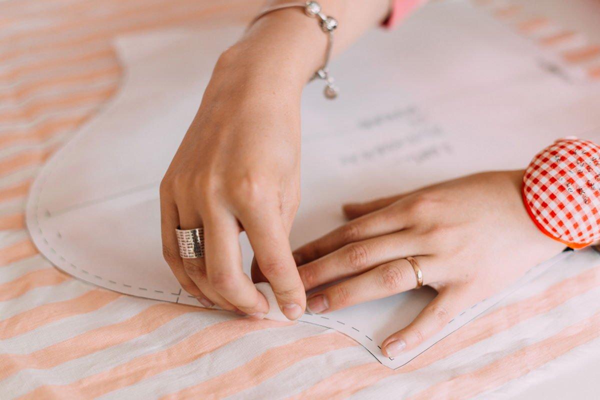 На каком пальце не нужно носить кольцо