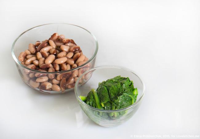 Это лучший список продуктов для похудения: распечатай и повесь на холодильник!