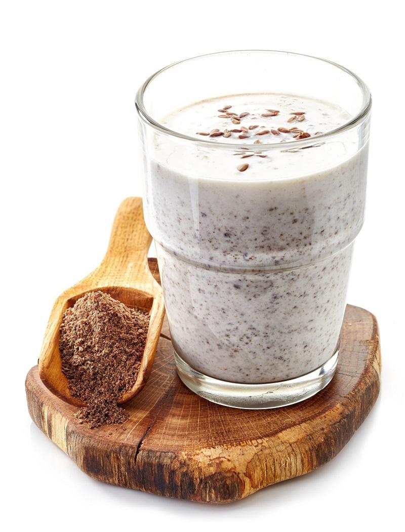 «Ласковый кишечник»: худеем без усилий и диет, ни грамма не вернется