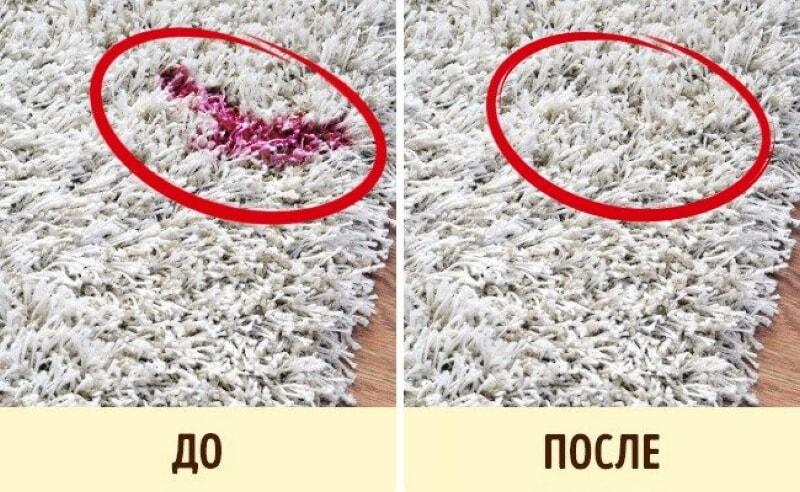 Идеальная чистота: 9 трюков для порядка в квартире, которые помогут сэкономить кучу времени