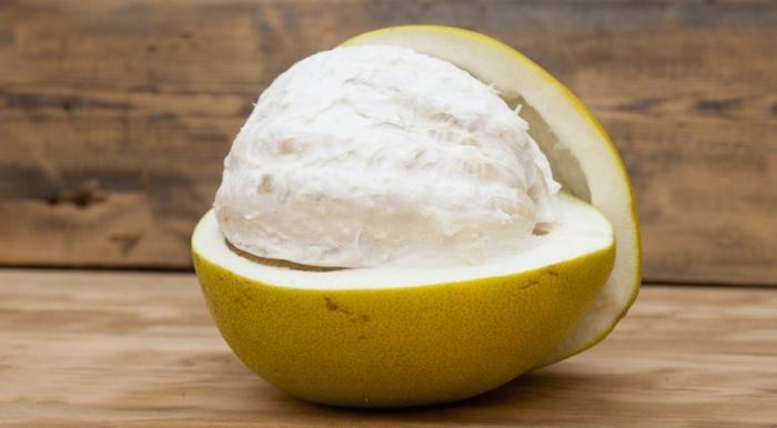 5 продуктов, которые нужно есть после затяжных застолий, чтобы прийти в форму