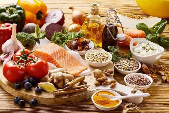 10 правил здорового питания, которые стоит позаимствовать у французов