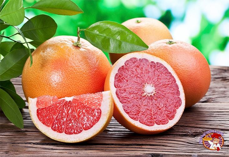 Лучшие 5 суперпродуктов для снижения веса