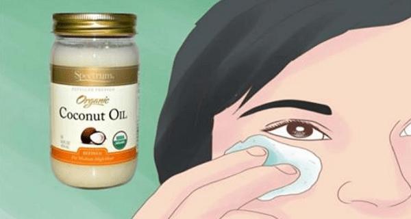 Выглядите на 10 лет моложе, используя кокосовое масло 5 разными способами (советы ведущих мировых экспертов)