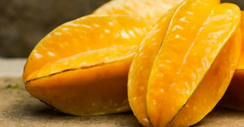 Знаете ли вы, что это за фрукты? Вот 10 преимуществ, которые вы получите при потреблении