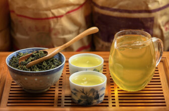 Узнайте, как этот ингредиент предотвращает раздражение кишечника естественным путем!