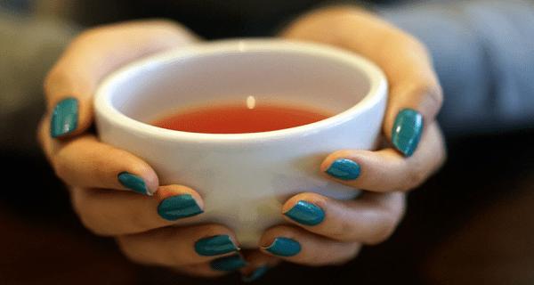 Чай, который заставляет опухоли сжиматься, а раковые клетки - исчезать. Он успешно используется в течение 50 лет. Вот как его приготовить
