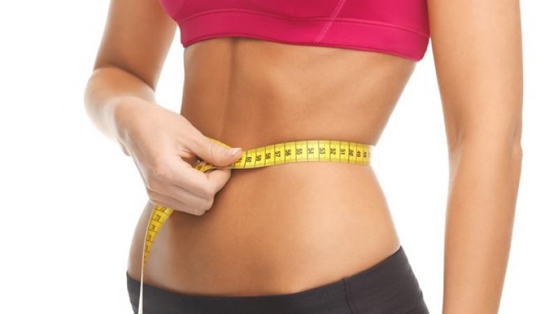 Как без диет похудеть на 3 кг за неделю?