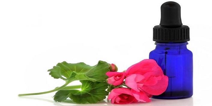 8 эфирных масел против старения, которые вы должны включить в свою рутину ухода за кожей!