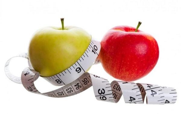 Диета, которая поможет вам потерять 2,5 килограммавсего за 5 дней!