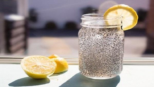 Эта мощная смесь помогает предотвратить грипп, очистить организм и избавиться от жира