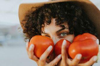 Вегетарианка, которая изменила свой рацион в 96 лет, рассказывает, каким образом она чувствует себя замечательно