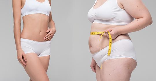 продукты которые помогают похудеть в животе