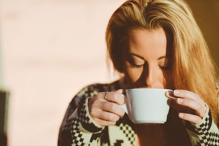 Обильное питье во время простуды: что можно пить, а какие напитки опасны