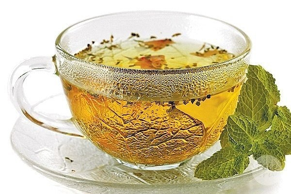 Напитки от шлаков: помогут стать стройнее и здоровее
