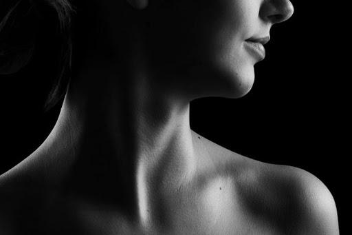 Даже сами женщины этого не знают! 30 удивительных фактов о женском теле