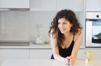 Почему пропускать завтрак очень полезно для метаболизма
