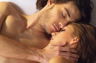 Правила интимных отношений во время менструации: что можно, а что нельзя