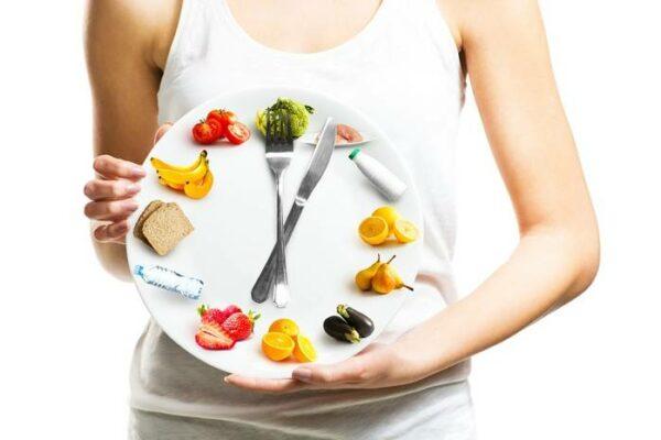 обряд чтобы похудеть за ночь