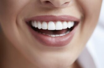 8 доступных шагов для отбеливания зубов