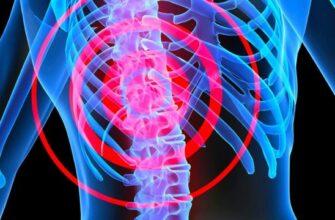 Если у Вас артрит, остеопороз или ревматизм попробуйте это удивительное средство!