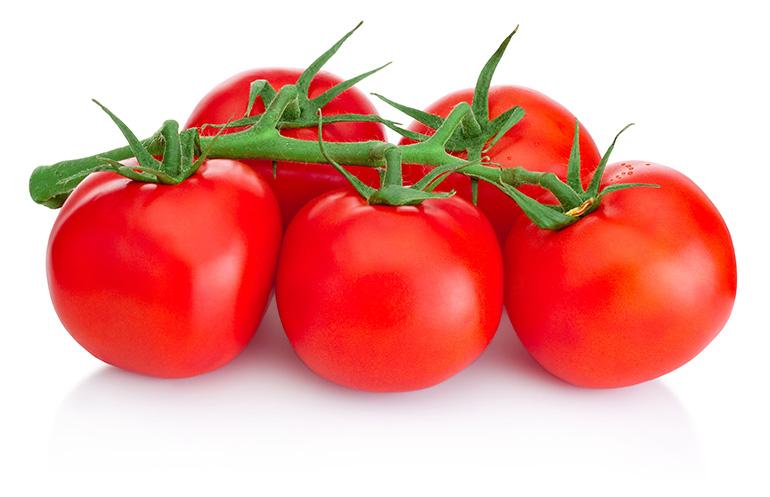 Получите максимальную выгоду от овощей, зная эти 7 секретов